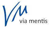 Via Mentis Logo